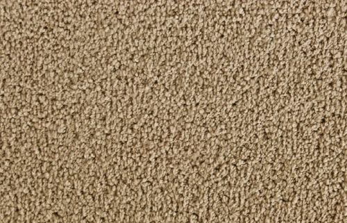 Breno Serenity 755 koberec