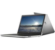 Dell Inspiron 15 (N2-5559-N2-511S) cena od 0 Kč