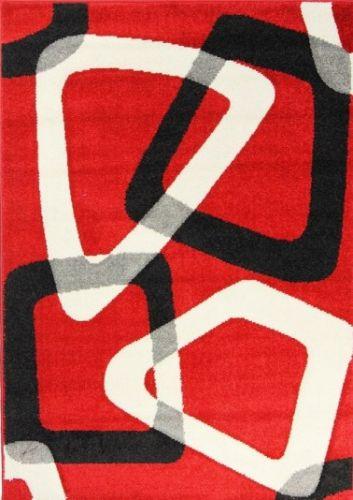 Breno Portland 561 Z23S koberec
