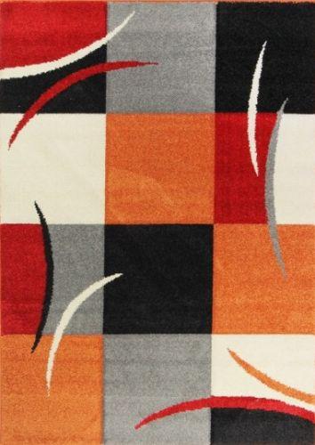 Breno Portland 3064 Z23K koberec