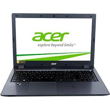 Acer Aspire V15 (NX.G66EC.005) cena od 0 Kč