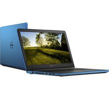 Dell Inspiron 15 (N2-5559-N2-511B) cena od 14451 Kč