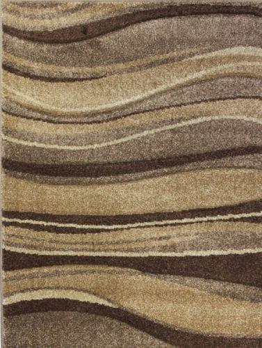 Breno Portland 1598 AY3D koberec