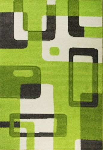 Breno Portland 1597 CO6G koberec
