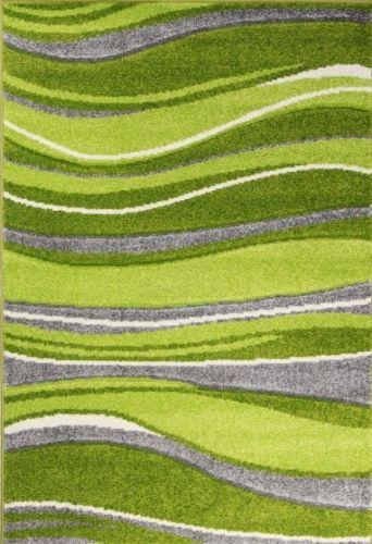 Breno Portland 1598 CO6G koberec