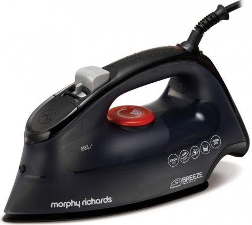 Morphy Richards 300260