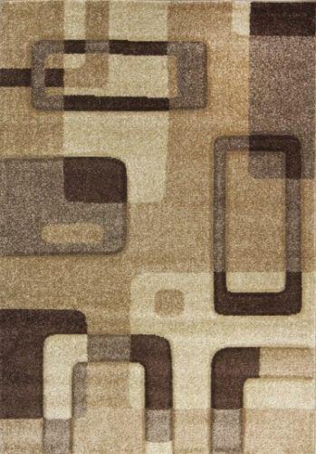Breno Portland 1597 AY3D koberec