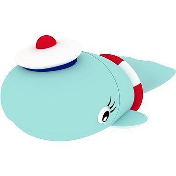 EMTEC Animals Sailor Whale 8 GB