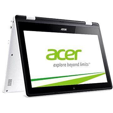 Acer Aspire R11 (NX.G11EC.003) cena od 0 Kč