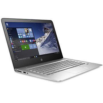 HP Envy 13-d010nc (V4N53EA) cena od 0 Kč