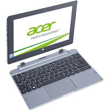 Acer One 10 (NT.G5CEC.002) cena od 6599 Kč