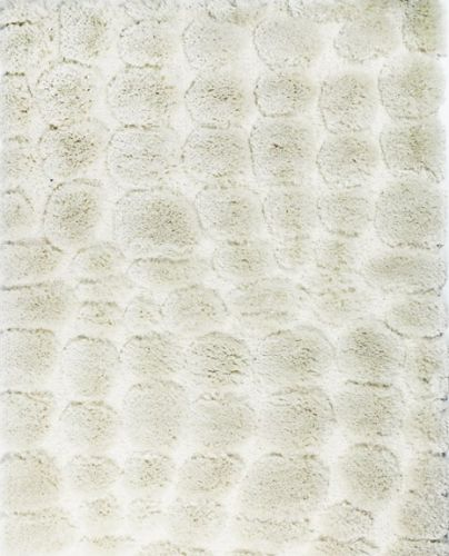 Breno Istanbul 3650 koberec