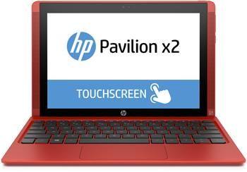 HP pavilion 10 X2-n111nc (V0X22EA) cena od 6440 Kč