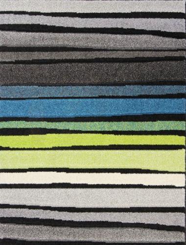 Breno Portland 480/AL1B koberec