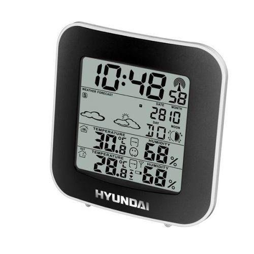 Hyundai WS8236 cena od 576 Kč