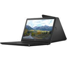 Dell Inspiron 15 (N2-5559-N2-511K) cena od 14628 Kč