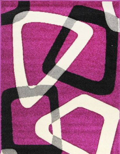 Breno Portland 561/Z23Z koberec