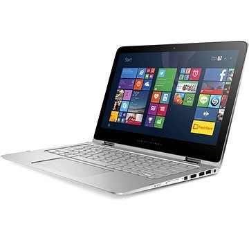 HP Spectre Pro x360 (P4T69EA) cena od 29990 Kč