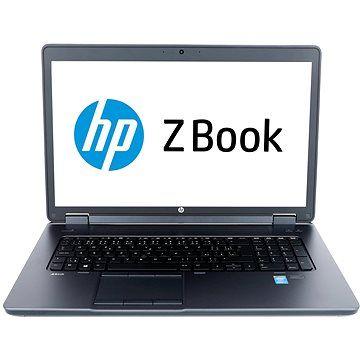 HP ZBook 17 G2 (M4R68EA) cena od 0 Kč