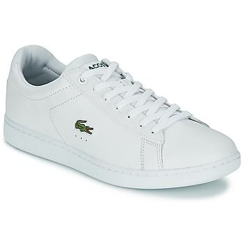 Lacoste CARNABY EVO LCR boty