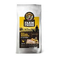 Farm Fresh Chicken Sensitive 15 kg
