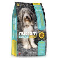 NUTRAM Ideal Sensitive Dog 13,6 kg