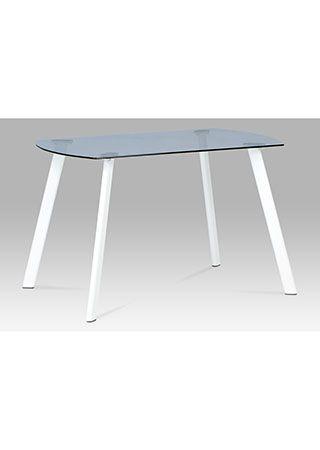 Autronic Jídelní stůl 120x70