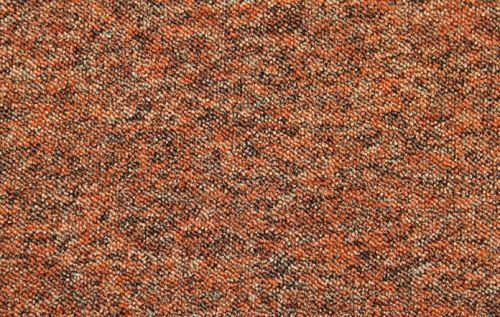 Breno Superstar 150 koberec