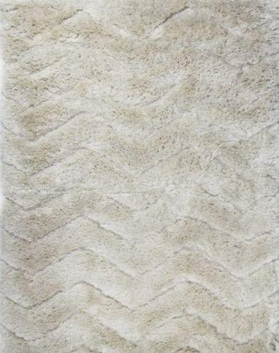 Breno Istanbul 3640 krémový koberec