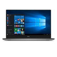 Dell XPS 15 (N16XPS15N2511S) cena od 39990 Kč