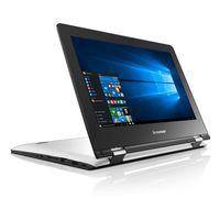 Lenovo IdeaPad Yoga 300-11 (80M000AACK) cena od 6999 Kč