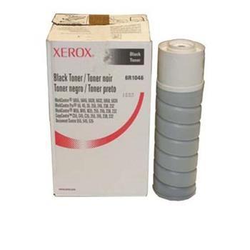 Xerox 6R01046 černá