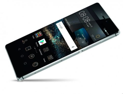 Huawei P9 cena od 5119 Kč