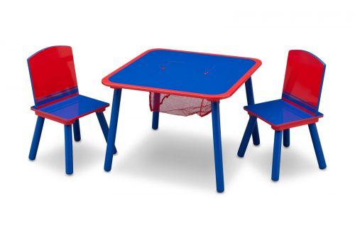 Delta TT89514GN stůl