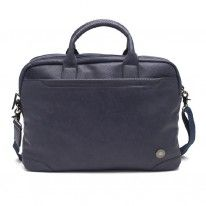 Benetton HECTOR LARGE BRIEF CASE taška