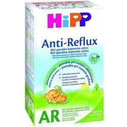 HiPP BIO Anti-Reflux 500 g