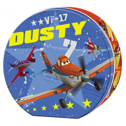 Disney Letadla pokladnička cena od 99 Kč