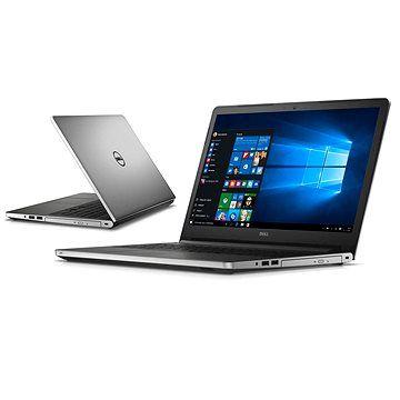Dell Inspiron 15 (5559-2255) cena od 0 Kč