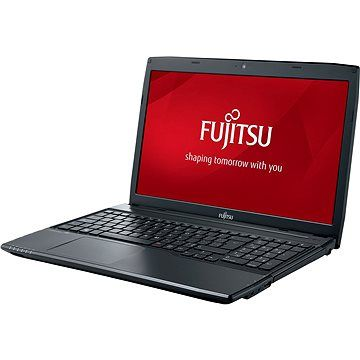 Fujitsu Lifebook A514 (VFY:A5140M73BCCZ) cena od 0 Kč