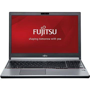 Fujitsu Lifebook E756 (VFY:E7560M85AOCZ) cena od 31490 Kč