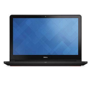 Dell Inspiron 15 (7559-2453) cena od 0 Kč