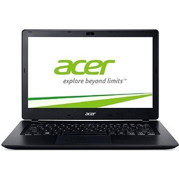Acer Aspire V13 (NX.G79EC.001) cena od 19888 Kč