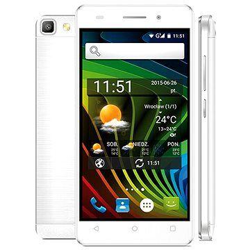 myPhone L-Line cena od 2239 Kč