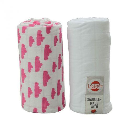 Lodger Swaddler ručník