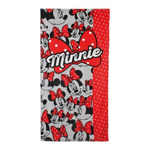 Disney Minnie osuška