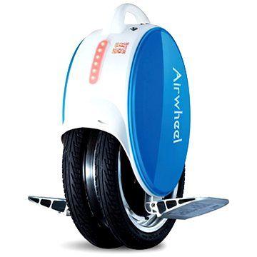 Airwheel Q5 170