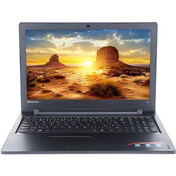 Lenovo IdeaPad 300-15ISK (80Q700RFCK) cena od 13108 Kč