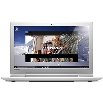 Lenovo IdeaPad 700-15ISK (80RU001HCK) cena od 21999 Kč