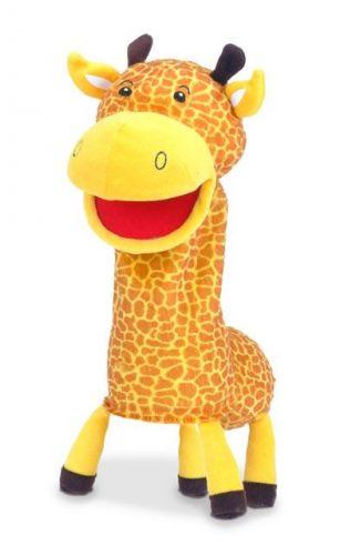 Fiesta Crafts Velký maňásek Žirafa cena od 430 Kč
