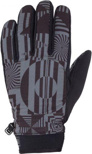 Armada Carmel WINDSTOPPER rukavice